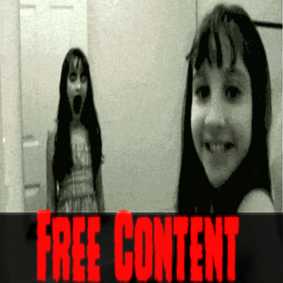 Free Content 400 400