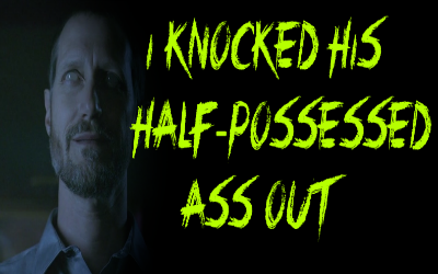 kNOCK-pOSSESSED-OUT resize
