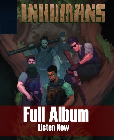Inhumans-Album-Cover-Small1