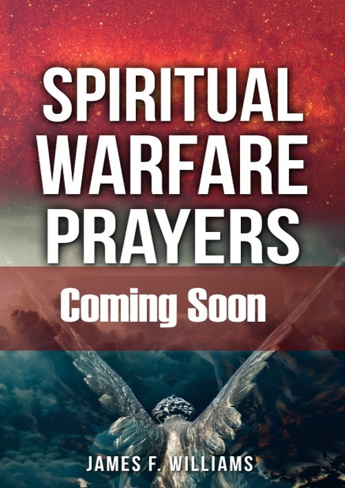 Spiritual-warefare-Website-Cover2