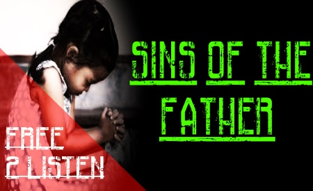 Sins of the FatherWB2