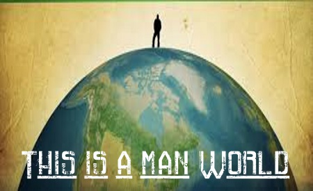 Mans World