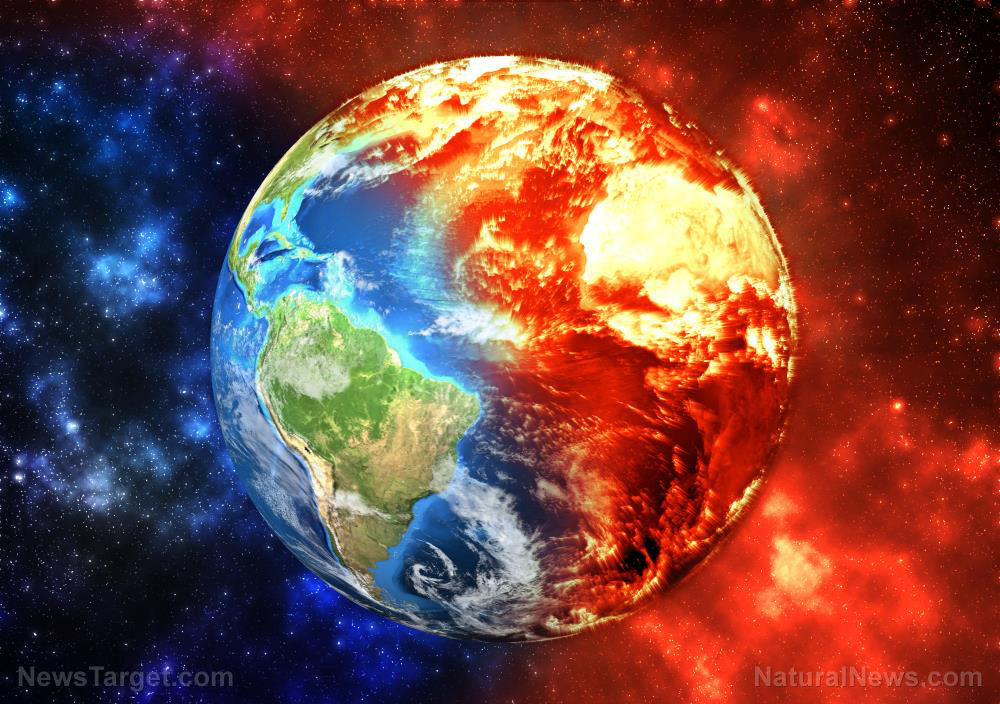 Planet-Earth-Burning-Global-Warming-Concept-Elements-Image-Furnished-Nasa