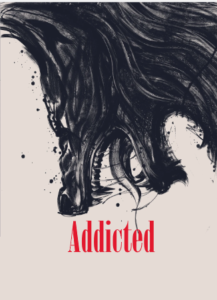DOGMAN ADDICTED