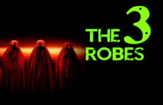 THE 3 ROBES330