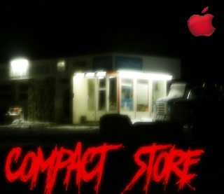 compact-storeiphone