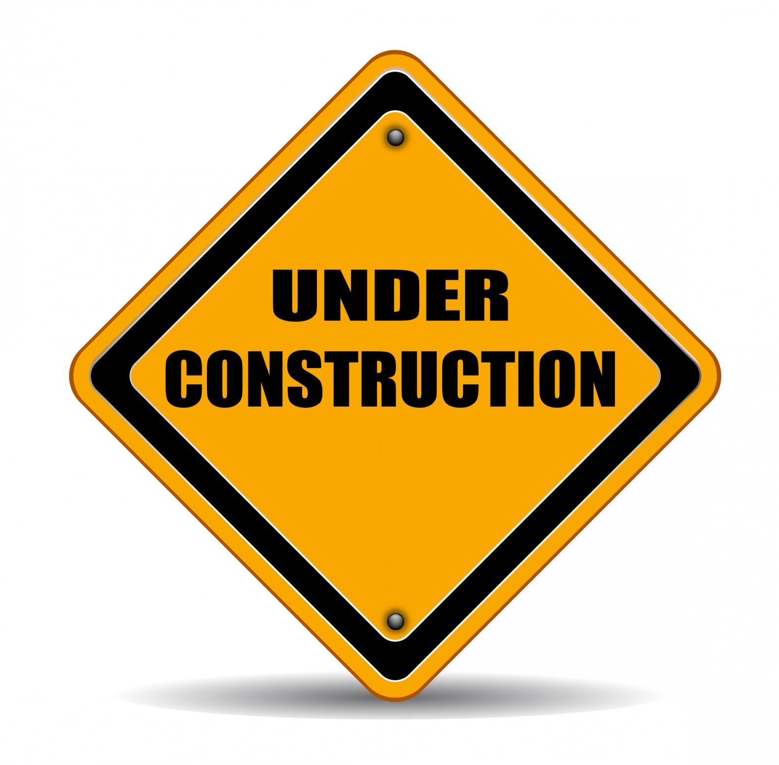 Under_Construction_Sign