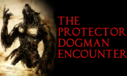 THE PROTECTOR DOGMAN ENCOUTNER_WB