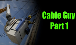 cable guy part 1wb