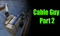 cable guy part 2wb