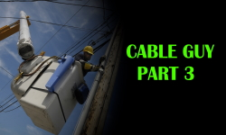 cable guy part 3_wB