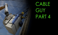 cable guy part 4_WB