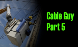 cable guy part 5_wb