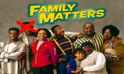 family matters_wb