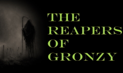 reapers of gronzy_wb
