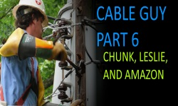 CABLE GUY 6_WB