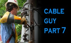 CABLE GUY 7_wb