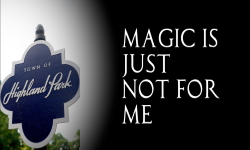 Magic Is Not For Me_wb