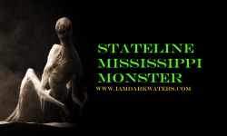 State Line Monster_Wb
