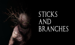 sticks and branches_WB