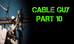 CABLE GUY 10_WB