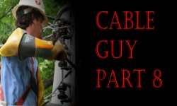 CABLE GUY 8_wb