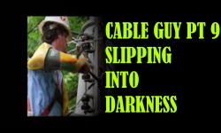 CABLE GUY9_WB