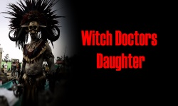 witchdr_wb