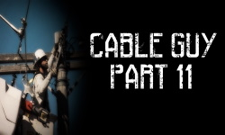 CABLE GUY 11_WB