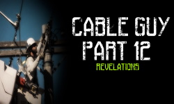 CABLE GUY 12_WB