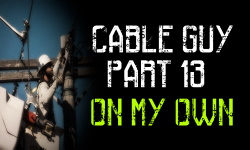 CABLE GUY 13_WB