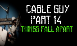 CABLE GUY 14_WB