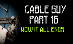 CABLE GUY 15_WB