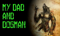 DAD AND DOGMAN_WB